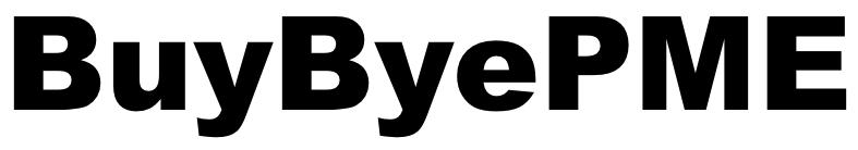 buybyepme.ch